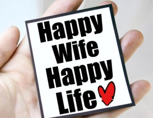 happy_wife_anniversary_quote_magnet_-_MGT-MIS102_grande