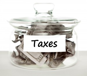income-tax-withholding